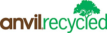 anvil_recycled-logo